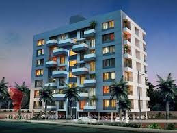 3d apartment 3d apartments interior design services 3d elevation rendering