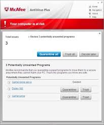mcafee antivirus full version apk download 26 best software images on pinterest software key and healing