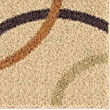 Modern Rugs 8x10 by Rugs Area Rugs 8x10 Area Rug Carpet Shag Rugs Living Room Rugs