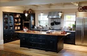 Antique Black Kitchen Cabinets Antique Black Cabinets How To Paint Kitchen Cabinets Antique Glaze