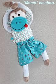 Kit Ciel Etoile 44 Best Doudous Peluches Enfants Bébés Images On Pinterest