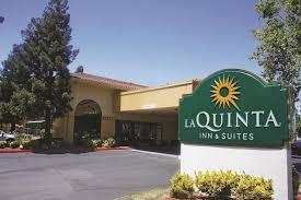 in suites book la quinta inn suites oakland hayward in hayward hotels