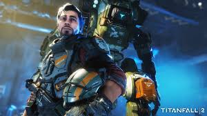 black friday target deals gamespot titanfall 2 madden 17 discounted to 30 right now at walmart