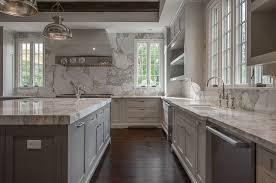 Arteriors Mason Wide Hammered Iron Pendants Transitional Kitchen - Hammered kitchen sink