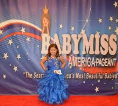 baby miss houston pageant set for january houston chronicle