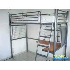 lits mezzanine avec bureau lits mezzanine avec bureau lit lit mezzanine noah avec bureau et