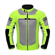 fluorescent cycling jacket online get cheap fluorescent green jacket men aliexpress com