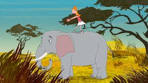 phineas and ferb image candace in africa png phineas and ferb wiki fandom