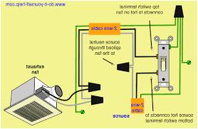 wiring diagram bathroom fan light heater u2013 readingrat