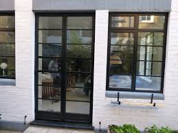 different types of windows architecture styles pinterest you choose windows specialise in aluminium steel replacement doors for a quote or any other enquiries call us today on 0800 970