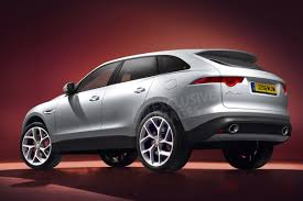 jaguar jeep jaguar f pace was nearly called x type auto express