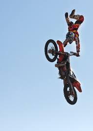 freestyle motocross tricks motorcycle dirt bike tricks dirt bike trick show for military