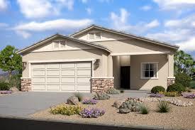 hovnanian home design gallery edison 100 k hovnanian homes u2013 new garden stone