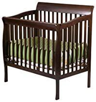 Delta Liberty Mini Crib Baby Care Center Products Delta 4490 604 Delta Children S