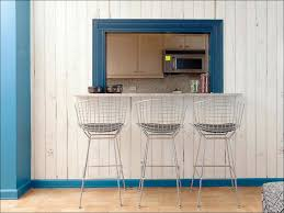 Blue Dining Chairs Kitchen Dining Room Table And Chairs Green Dining Chairs Blue