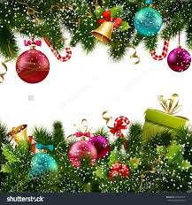 Unique New Years Decorations by Download Wallpaper Merry Christmas New Year Tree Decoration
