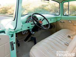 tiffany blue jeep interior interior design cool ford truck interior paint decoration idea