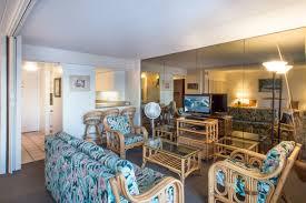 Ilikai Hotel Floor Plan Ilikai 1614 Ra57167 Redawning