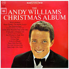 christmas photo albums 10 best christmas albums to own on vinyl vinyl me
