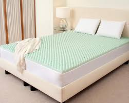 Most Comfortable Queen Mattress When It Comes To Mattress Bedding Comfort Is Most Important Jit Pro
