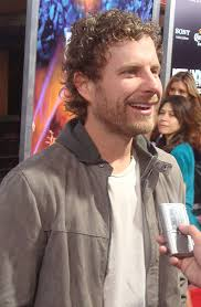 Dierks Bentley Wikipedia