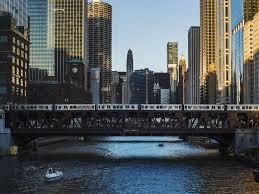 81 best chicago images chicago illinois chicago