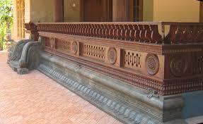 Kerala Home Design Moonnupeedika Kerala Pavithram Interior And Exterior Designing Pattikkad Malappuram