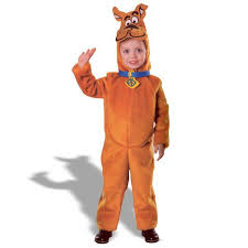 Daphne Halloween Costume Scooby Doo Costumes Halloween Costumes Official Costumes