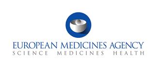 Le vaccin antigrippe de Novartis bloqué en France Images?q=tbn:ANd9GcTjTlxpCZRH_JEWe-fy_qnYv0uN2c9_CJlq2p-kiX9o0bX9jV3H