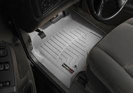 weathertech black friday deal weathertech gmc sierra digitalfit slush style floor mats