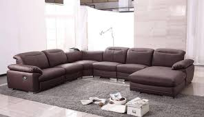 Sectional Sofa Sleepers Sofa Sofa City Contemporary Sectional Sofas Leather Sectional