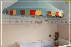 betthimmel kinderzimmer kinderzimmer babyzimmer kleinkindzimmer unser zuhause