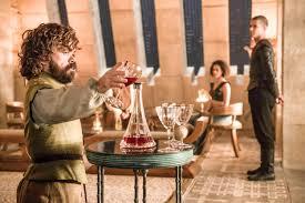 game of thrones season 6 photos official stills
