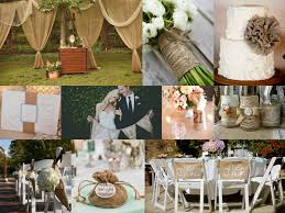 burlap wedding ideas 78 best images about cotton and burlap weddings on