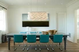 Modern Coastal Interior Design Classic Style Of Modern Beach House Interior Design Home