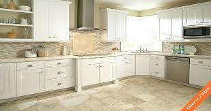 hton bay kitchen cabinets cognac hton bay cabinets cabinets vs home depot cabinets hton bay