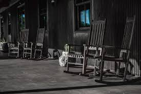 Westernsky  Events And Weddings Venue - Western furniture san antonio