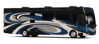 Design Your Own Motorhome Discovery Lxe U2013 2017 Fleetwood Discovery Rv U2013 Class A Diesel