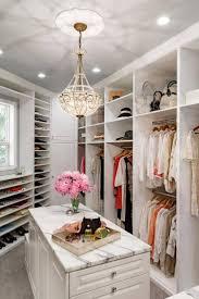 bedroom design walk in closet online closet organization tips