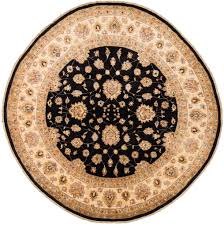 Rugs Online Europe Modern Area Rugs For Sale Buy Rugs Online Rugs For Sale