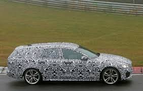 jaguar xf o lexus is jag wagon new 2017 jaguar xf sportbrake spied on test by car magazine