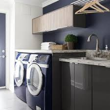 ikea kitchen cabinets laundry room ikea laundry room cabinets design ideas