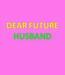 dear future husband android apps on google play