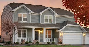 home welcome to variform the leader in vinyl siding colors and