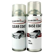 buy 2010 ford expedition spray paint paint only royal red