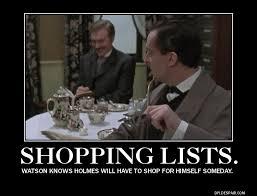 Sherlock Holmes Memes - sherlock holmes demotivational poster 15 by mrsjokerquinn on deviantart