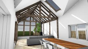 Garden Room Extension Ideas House Extensions Ideas
