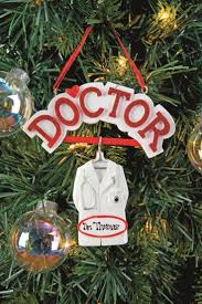 43 best christmas ornaments for medical professionals images on