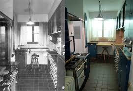 cuisine de francfort résultat de recherche d images pour cuisine de francfort