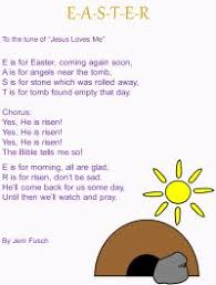 religious easter songs for children jesus picmia